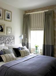 Blackout Window Treatments Interior Design Bedroom Blackout Curtains Best Blackout Curtain