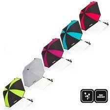 abc design sonnenschirm abc design kinderwagen zubehör ebay
