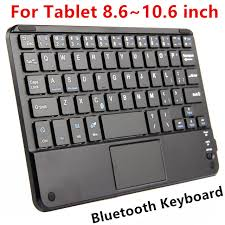 bluetooth keyboard android bluetooth keyboard currency tablet pc wireless keyboard android