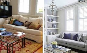 Jardan Wilfred Sofa Couch Crush Confessions Home Beautiful Magazine Australia
