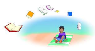 culture spoon childrens u0027 books