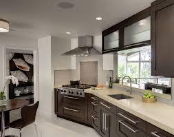 les cuisines les moins ch鑽es cuisine moins cher cuisine tendance cbel cuisines