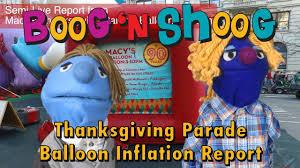 thanksgiving columbus macys thanksgiving parade balloons pikachu trolls spongebob elf on