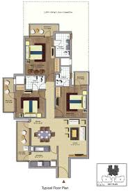 cottage style house plan 3 beds 2 5 baths 1492 sq ft plan 450 1 floor plans 750 sq ft youtube 450 house plan maxresde momchuri