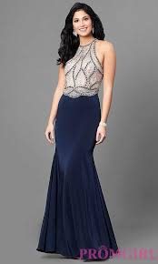 after prom styles family celebration holiday dresses wedding