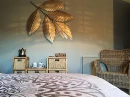 chambre d h e baie de somme la cour d hortense chambres d hôtes gîte et spa suites and rooms