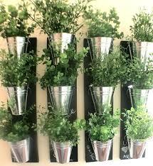indoor wall garden indoor wall planter indoor vertical wall garden ideas cfresearch co