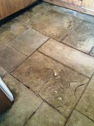 Remove Floor Tiles From Concrete Tile And Stone Problem Solvers Tile Cleaners Tile Cleaning