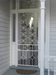 window security grill design like indian home door design catalog