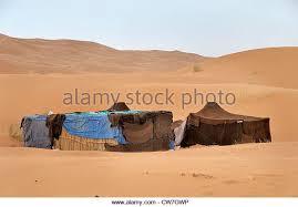 desert tent bedouin tent desert stock photos bedouin tent desert stock