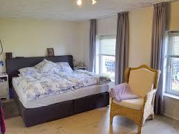 Schlafzimmer Komplett Ohne Zinsen Häuser Zum Verkauf Uchte Mapio Net