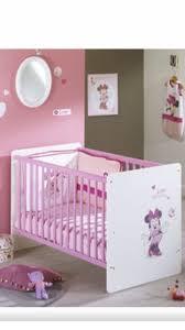 Chambre Enfant Minnie - deco chambre bebe minnie raliss com