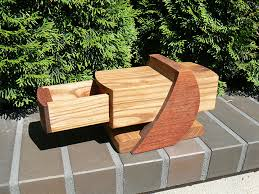 clever woodworking ideas woodworking for mere mortals