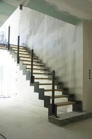 metallbau treppen treppen aus stahl glas und holz aus eppertshausen bei darmstadt