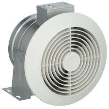 broan exhaust fan cover kitchen ceiling kitchen exhaust fan cover home depot fans reviews