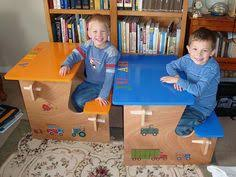 child desk plans free child desk plans there are dozens of free furniture plans for