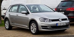 volkswagen fox 1 6 2009 auto images and specification