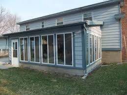 3 season porch designs 3 season porch windows home design ideas
