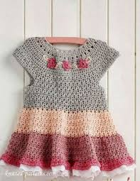 crochet cute baby sweater shirt tutorial crochet pinterest