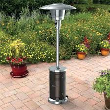 Table Top Gas Patio Heater Outdoor Tabletop Heaters Table Top Patio Heaters Patio Heaters