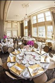cheap wedding venues in richmond va the marshall ballrooms weddings get prices for wedding venues