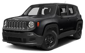 used lexus for sale san fernando valley gasoline jeep renegade in california for sale used cars on