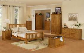 bedroom set for sale used used bedroom set for sale in karachi