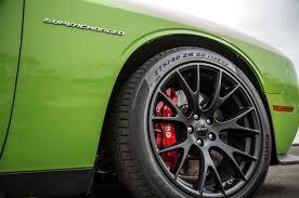 dodge challenger srt8 wheels 70 000 worth of srt wheels stolen from dodge dealer