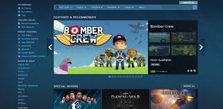 steam black friday 2017 daily glixel dates leak for next three steam sales rolling stone