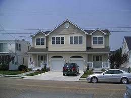 home for rent in new jersey vacation rentals in wildwood crest new jersey nj jersey shore