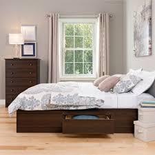 storage bed shop the best deals for nov 2017 overstock com