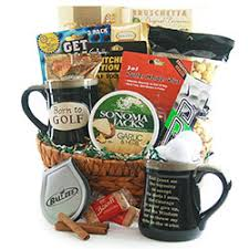 gift baskets for couples retirement gift baskets retirement gifts for women men diygb