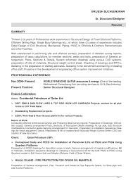 Sample Resume For Mechanical Design Engineer Oil Field Engineer Sample Resume 19 Free Nardellidesign Com