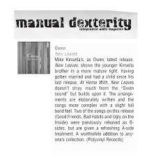 pdf what is manual dexterity 28 pages mmdt minnesota manual
