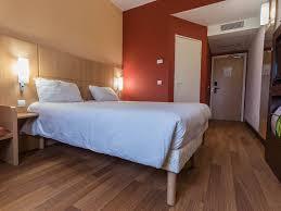 prix chambre hotel ibis ibis oran les falaises hôtel à oran accorhotels