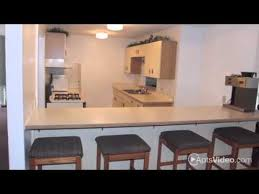 1 bedroom apartments kalamazoo concord place apartments in kalamazoo mi forrent com youtube