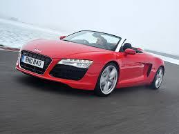audi r8 v8 specs audi r8 v8 spyder specs 2010 2011 2012 2013 autoevolution