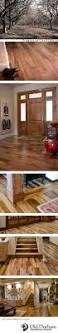 Antique Walnut Laminate Flooring 264 Best Flooring Images On Pinterest Flooring Ideas Homes And