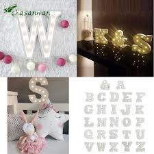 decoration mariage vintage get cheap decoration mariage vintage aliexpress