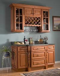 Bar Cabinet For Sale Kitchen Bar Cabinet Trend Kitchen Pantry Cabinet For Unfinished
