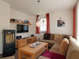 Wohnzimmer Ideen Dachgeschoss Kleines Wohnzimmer Gemutlich Alle Ideen Für Ihr Haus Design Und