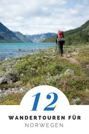 632 best images about travel tips on pinterest trips iceland