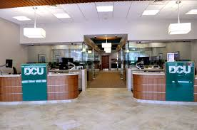 Interior Credit Union Digital Federal Credit Union Nes Group Nes Group