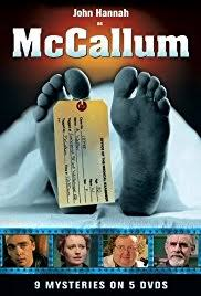 Seeking Episode 5 Imdb Mccallum Harvest Tv Episode 1998 Imdb