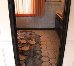 master bathroom remodel before after bathroom ideas home