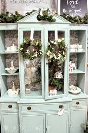 china cabinet china cabinet decor best above ideas on pinterest