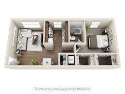 2 Bedroom Homes by Floor Plans For 2 Bedroom Homes House Plans