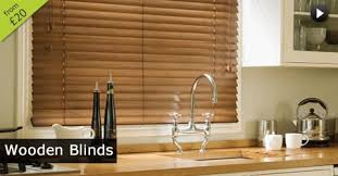 kitchen blinds ideas uk kitchen kitchen venetian blinds and luxury made to