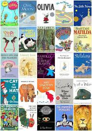 best 25 best children books ideas on childrens books