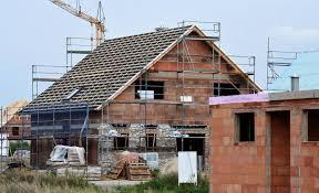 Gebrauchtes Haus Kaufen Hilfe Für Den Bau Oder Kauf Des Eigenen Hauses Südwest Presse Online